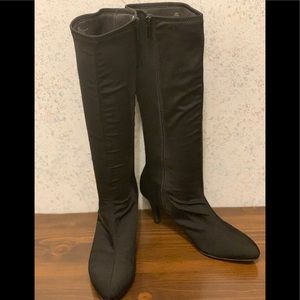 Impo Stretch  Boots